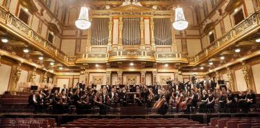 Polish Art Philharmonic - Best of Classic im Hamburg