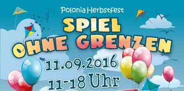 Polonia Herbstfest