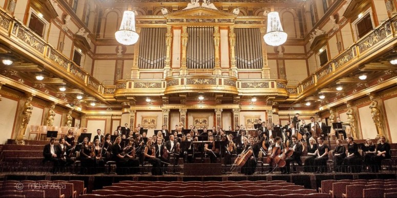 Polish Art Philharmonic - Best of Classic in Hamburg